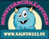 Kaufen333 - Monsterschnäppchen