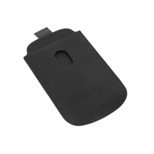 Belkin Samsung S3 Folio Case Smooth Schutzhülle schwarz - neu