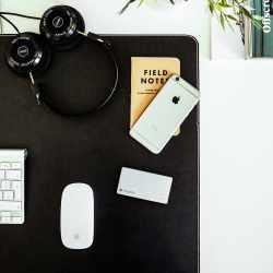 Mophie Juice Pack Schnellade-Akku für Apple iPhone...