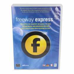 Freeway 6 Express