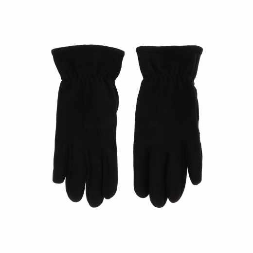 Isotoner SmarTouch Herrenhandschuhe für Handy Smartphone Tablet Größe L schwarz - neu