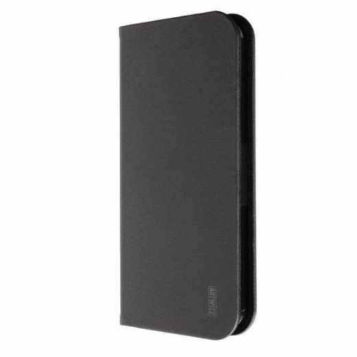 Artwizz SeeJacket Folio für Apple iPhone 5C Case Sleeve Schutzhülle schwarz - neu
