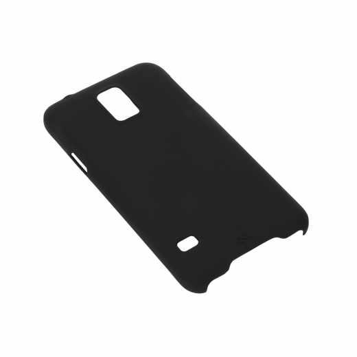 case mate Slim Tough Schutzhülle für Samsung S5 schwarz - neu