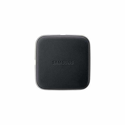 Samsung EP-PG900 induktive Ladestation QI Ladegerät schwarz - neu