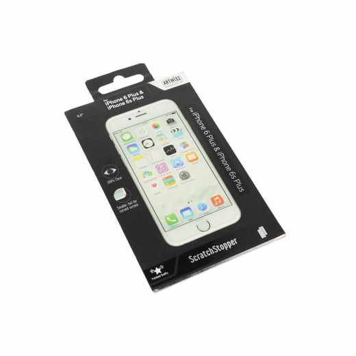 gewinnspiel iphone 6s plus