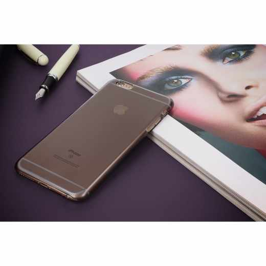 Networx Ultra Slim HardCover Apple iPhone 6 Plus Handyhülle Case