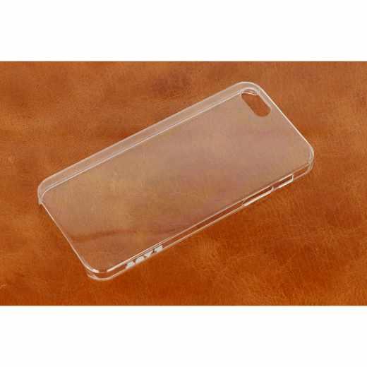 LAUT Slim Schutzhülle Case für iPhone 5/5s transparent - neu
