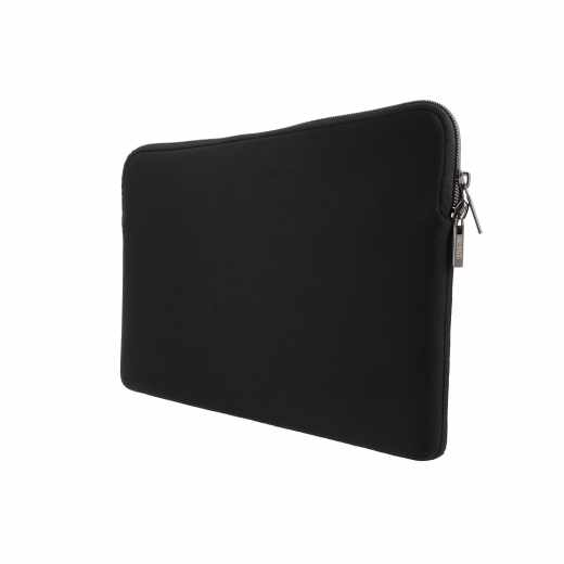Artwizz Neopren Sleeve Tasche Hülle Apple MacBook Air 11 Zoll schwarz