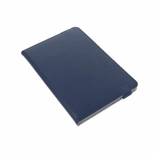 Networx Universal Tablet Case Schutzhülle Klappetui S blau - neu