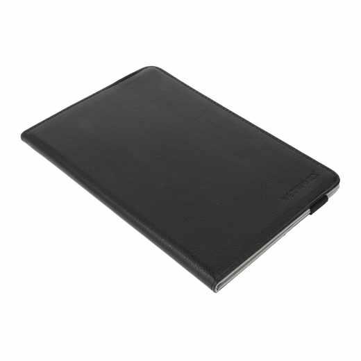 Networx Universal Tablet Case S für 7 Zoll -9 Zoll Tablets Schutzhülle schwarz - neu
