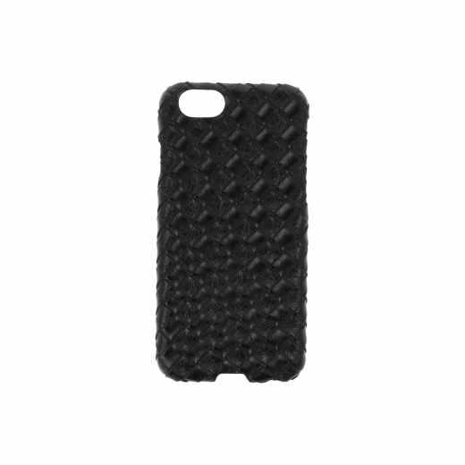 Agent18 Slim Shield Schutzhülle Case für iPhone 6 schwarz - neu