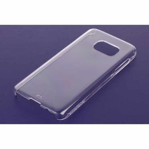 Case-Mate Barely Case Schutzhülle Handyhülle Backcover für Samsung Galaxy S7 - neu