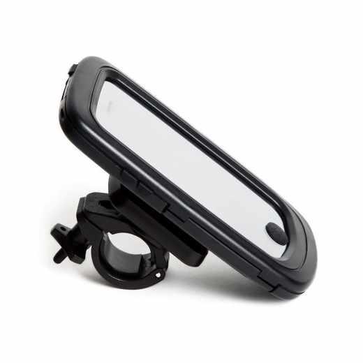 Bundle für apple iPhone SE Sportarmband / Fahrradhalter