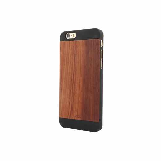 Legno Woodcase iPhone 6s Kirschbaum Piemont Holzhülle Smartphone - neu