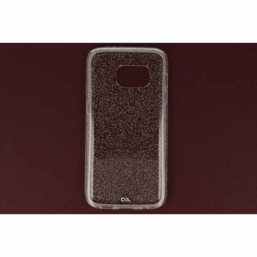 Case-Mate Case Schutzhülle Handyhülle Backcover für Samsung Galaxy S7 HandyCover
