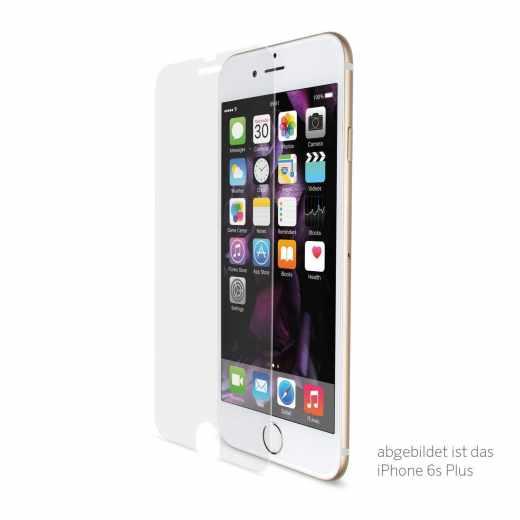 Artwizz SecondDisplay Displayschutz New iPhone 8 7 6 Plus Sicherheitsglas - neu