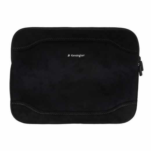 Kensington Neoprene Schutzhülle Tasche Etui für Tablet PC 11,6 Zoll schwarz - neu