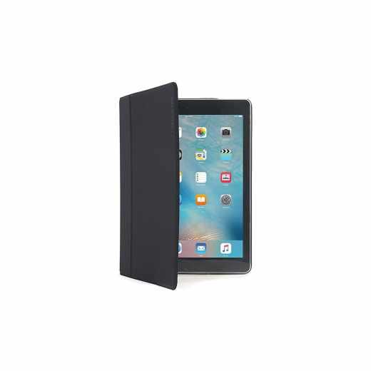 Tucano Giro Apple iPad Pro Schutzhülle Cover Tablethülle 9,7 Zoll schwarz - neu