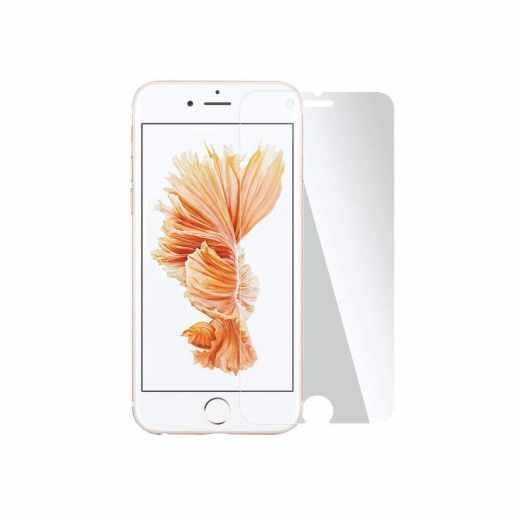 Networx Schutzfolie für Apple iPhone 6/6s Displayschutz transparent - neu
