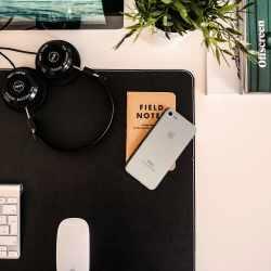 CASEual Slim Schutzhülle Handyhülle für Apple iPhone 7 Case Handy Cover frost - neu