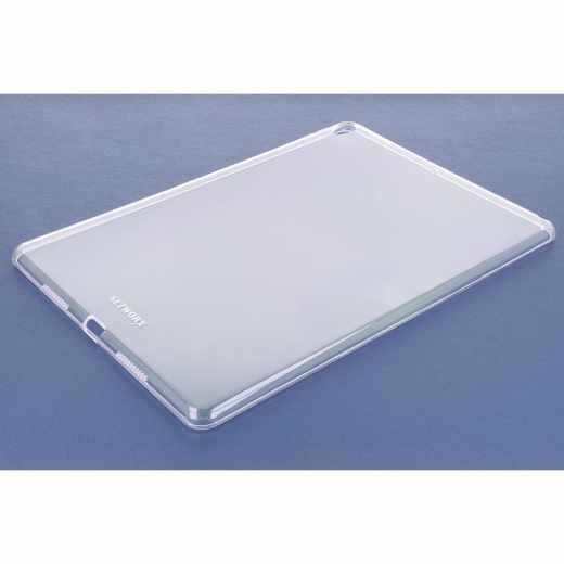 Networx TPU Case Schutzhülle für Apple iPad 10,5 Zoll 2017 transparent - neu