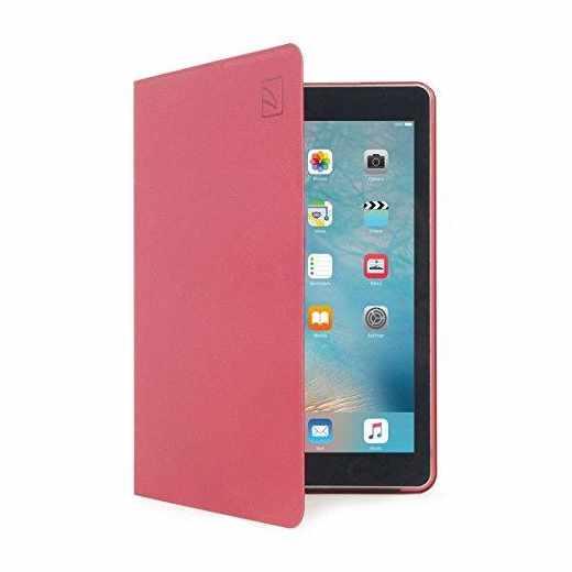 Tucano Angolo Schutzhülle Case Apple iPad Pro 24.64 cm9,7 Zoll Cover rot - neu