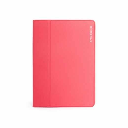 Tucano Giro Folioclip Case mit Drehgelenk für Apple iPad Pro 9,7 Zoll rot - neu