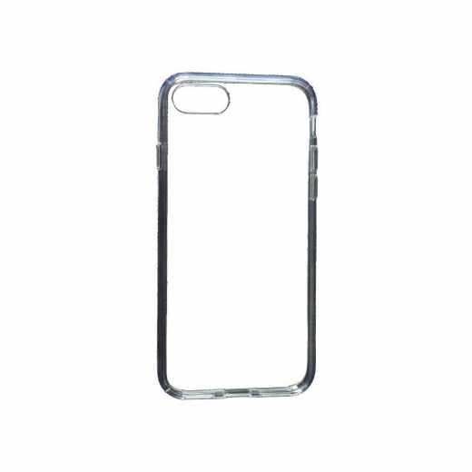 Networx Hybrid Handy Schutzhülle Case clear Cover für iPhone 7/ 8 transparent - neu