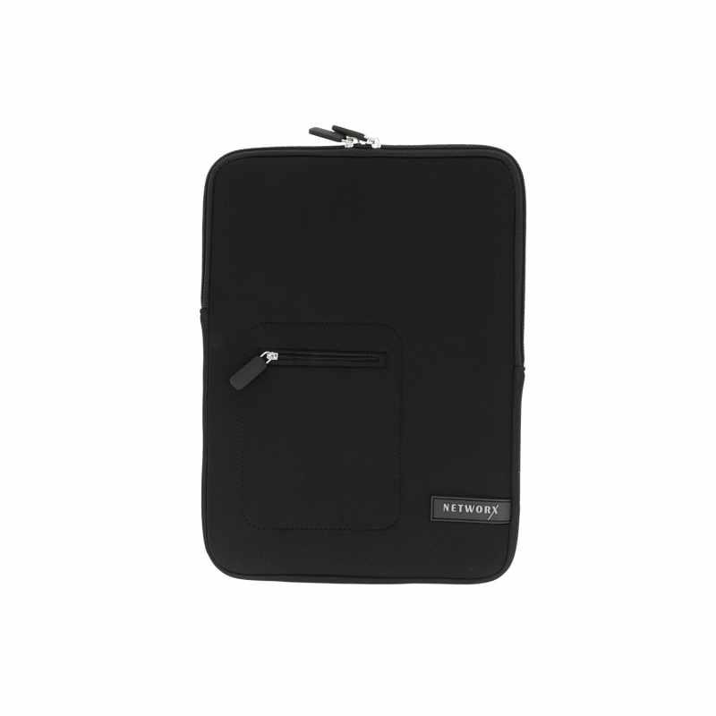 Networx Neopren Sleeve Schutzhülle MacBook Pro 15 Zoll ab ...