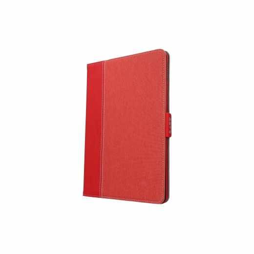 LAUT Profolio Schutzhülle mit Standfunktion für iPad Pro 9,7 Zoll Case Cover rot - neu