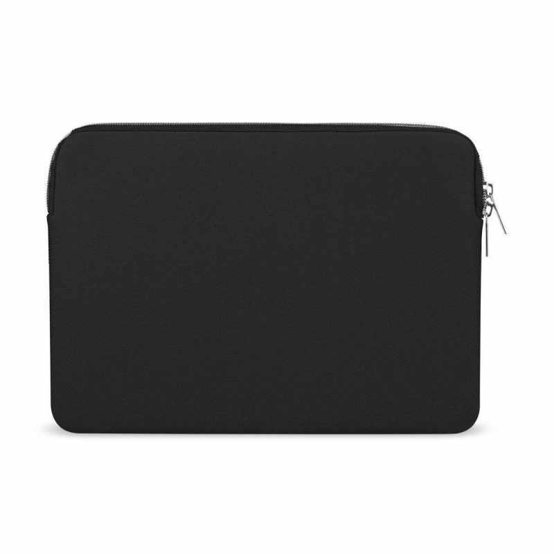 Artwizz Neoprene Sleeve Schutzhülle Tasche für MacBook Pro ...