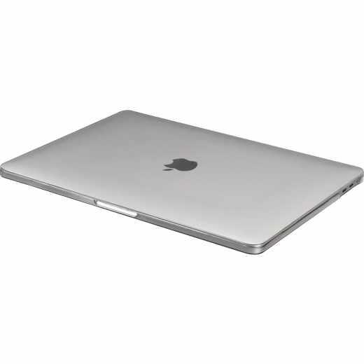 Laut SLIM Crystal-X Schutzhülle für MacBook Pro 13Zoll Modell 2016 transparent - neu