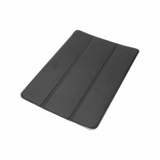 Artwizz SmartJacket Schutzhülle für iPad Pro 10,5 Zoll Front Cover schwarz - neu