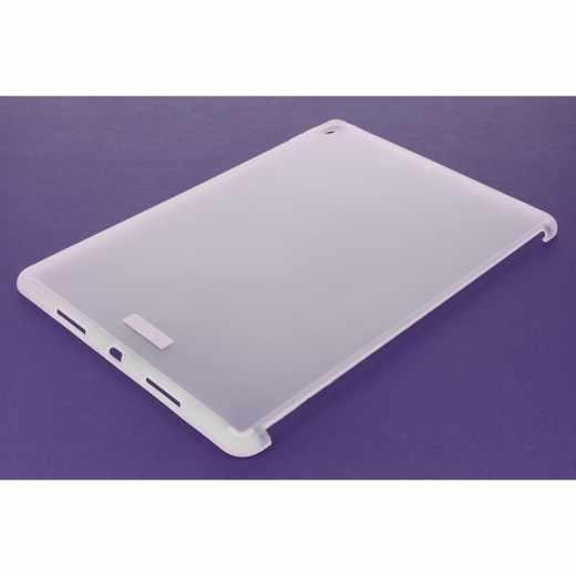 Networx Smart Backcover Apple iPad Pro 10,5 Zoll Schutzhülle klar - neu
