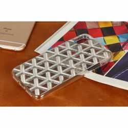 LAUT Pop Morocco Apple iPhone X Smartphone Schutzhülle Handyhülle Case Cover - neu