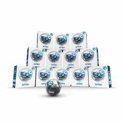 Sphero SPRK+  Roboter Set Plus Educational Programmierset...