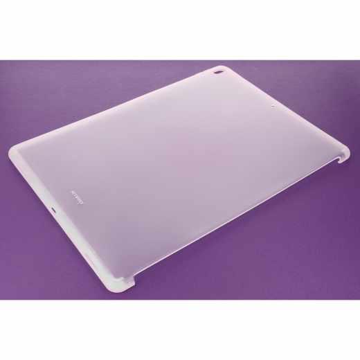 Networx Smart Backcover Apple iPad Pro 12,9 Zoll 2017 Schutzhülle Case klar - neu