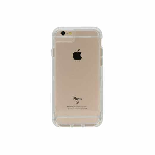 Griffin Survivor Schutzhülle iPhone 6/6S/7/8 Handyhülle Backcover Case Handy Cover