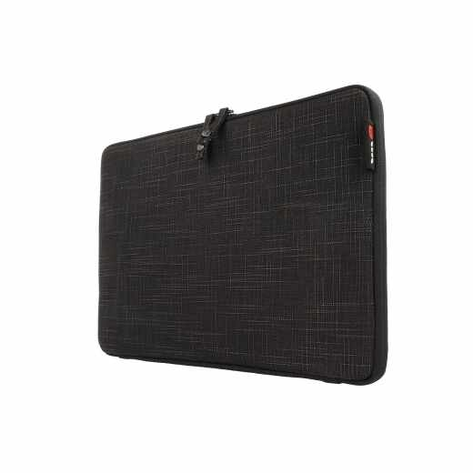 Booq Mamba Sleeve Apple MacBookPro 2016 15Zoll Schutzhülle Tasche schwarz - neu