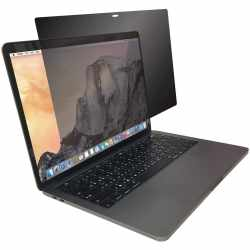 Networx Privacy Filter Blickschutzfilter für MacBookPro 13 Zoll - neu