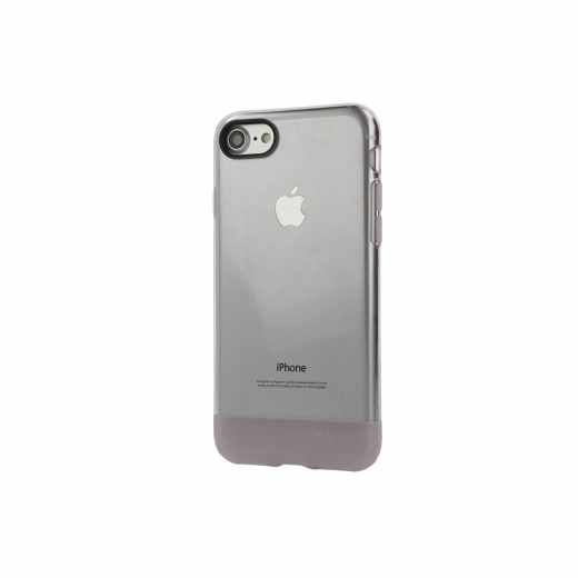 Incase Protective Cover Handy Hülle, Schale, Backcover (Tint) iPhone 8/ 7/ 6 Lavendel