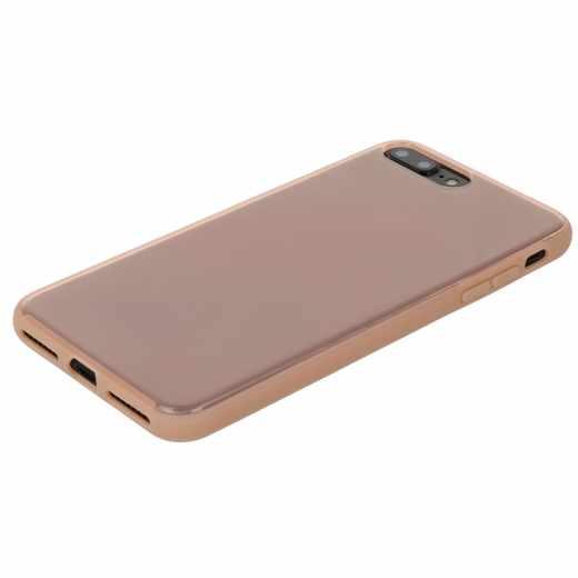 Incase Pop Handy Tasche, Backcover, Case Tint iPhone 7+/ 8+ RoseQuartz