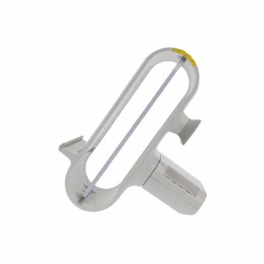 Kanex Schnell-Ladestation mit 4 USB-Anschlüssen zum synchronen Schnellladen weiß- sehr gut