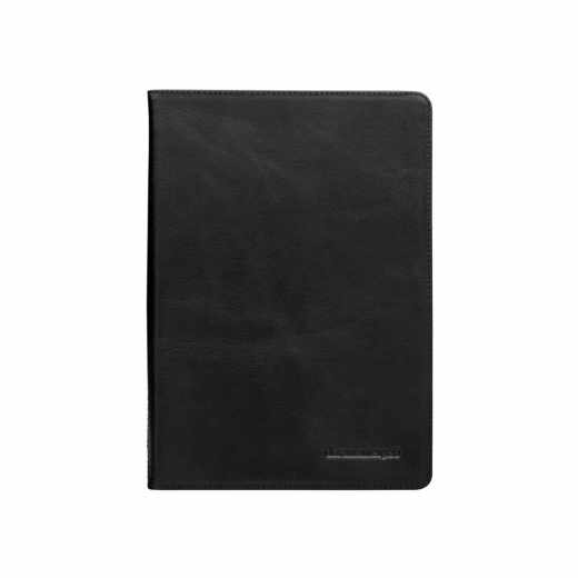 dbramante1928  iPadTasche Copenhagen für  iPad Air2 9,7 Zoll Bookstyle Schutzhülle schwarz- wie neu