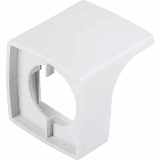 eQ-3 Homematic IP Demontageschutz 5er Set Diebstahlschutz weiß - neu
