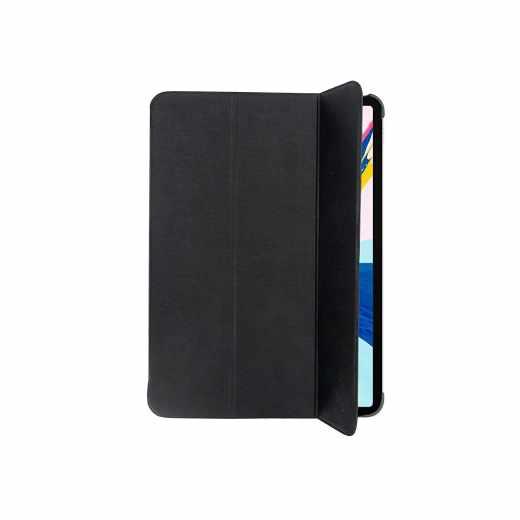 Networx Smartcase für iPadPro 11 Zoll (2018) Schutzhülle schwarz - sehr gut