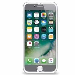 Artwizz PrivacyDisplay Schutzglas für iPhone 6/6s/7 Antisplitter Schutz - neu