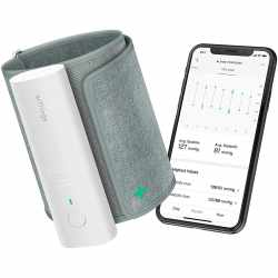 Withings BPM Connect Intelligentes...