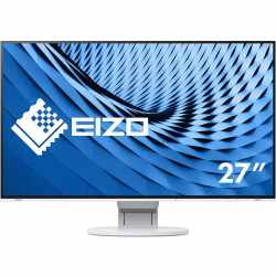 EIZO EV2785-WT FlexScan Professional LCD Monitor 27 Zoll...