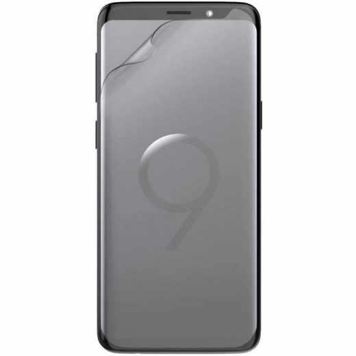 Tech21 Screen Protection Displayschutzfolie für Galaxy S9 - neu